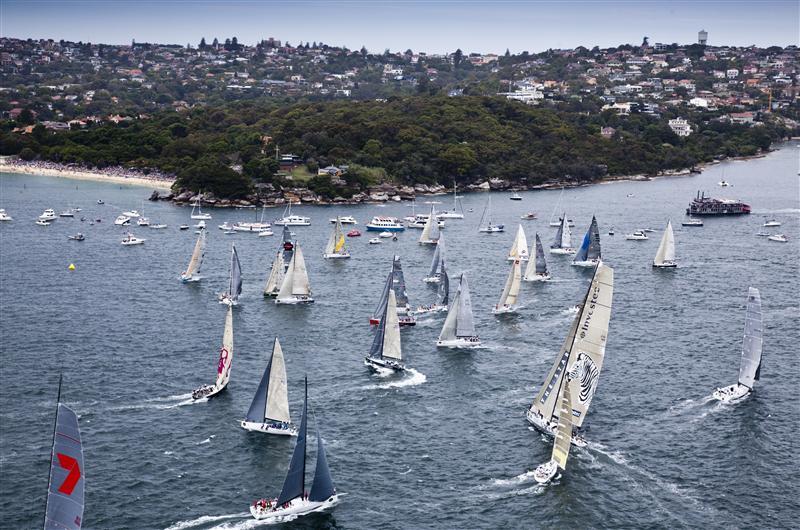 Lahana Yacht Charter Amp Superyacht News