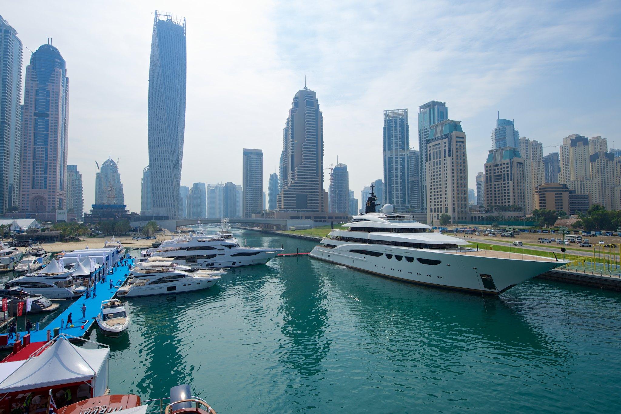 Quattroelle Yacht Charter Amp Superyacht News