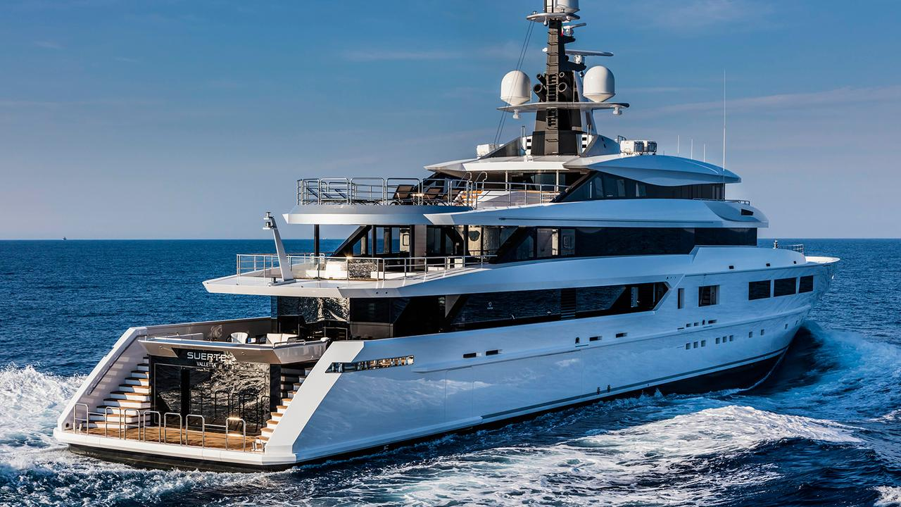 Top Superyacht Stories Of 2016 Everyone Should Read