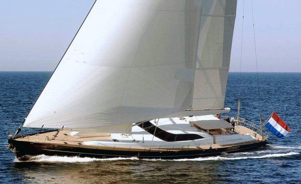 Micronesia — Yacht Charter & Superyacht News