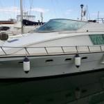 Ponza in barca 2 giorni mare coste incantate e relax da 145€