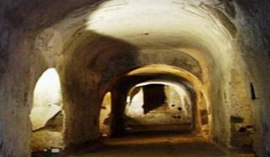 Ventotene_cisterne_romane2-980x573