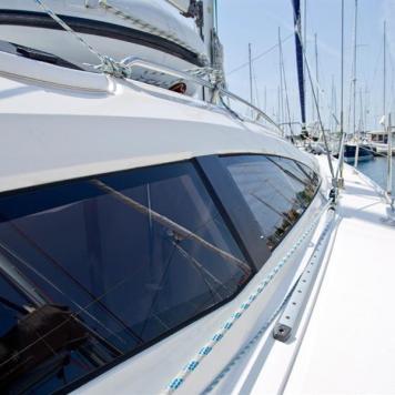 barca a vela charter yacht (1)