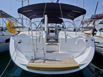 barca a vela charter yacht (2)