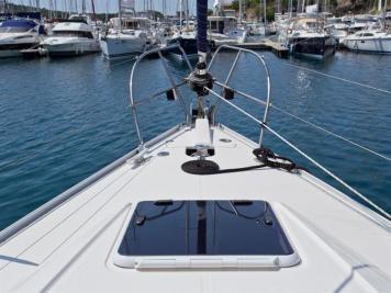 barca a vela charter yacht (7)