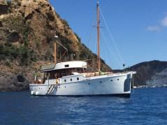 coralisle-yacht-lusso-d-epoca (1)