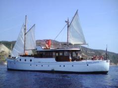 coralisle-yacht-lusso-d-epoca (4)