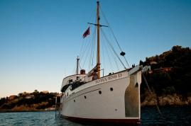 coralisle-yacht-lusso-d-epoca (5)