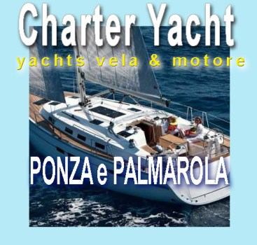 vacanze in barca week end giugno