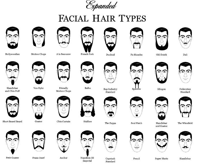 beard-styles