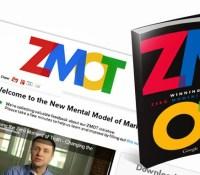 WEBINAR: Zero Moment of Truth Training