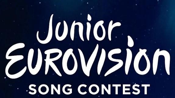 """Résultat de recherche d'images pour """"eurovision junior"""""""