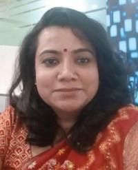 Supriya Oundhakar