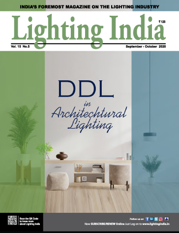 9 10 lighting india september october 2020