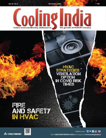 cooling india november 2020