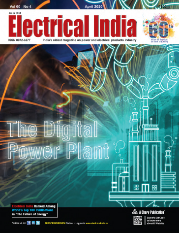 electrical india april 2020
