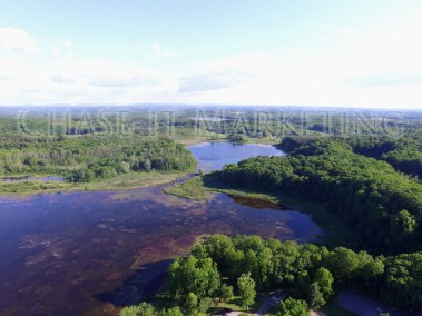 Chase-It-Marketing - Aerial Video Production - Mendon Ponds NY - Chase-It Marketing (Copyright, © 2019 Colin Chase)
