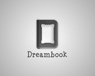 Building a Dream Book to turn dreams into reality