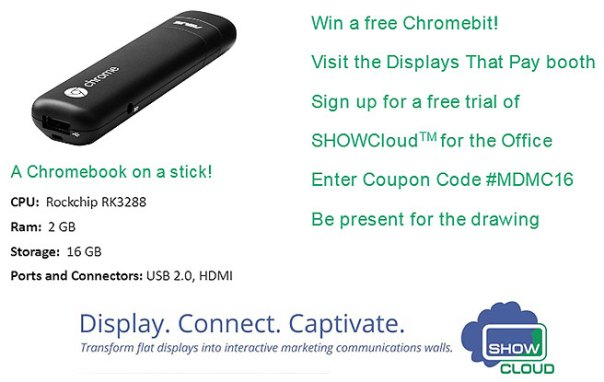 win_a_chromebit