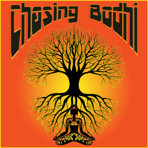 Chasing-Bodhi-website-header-512x512