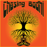 Chasing Bodhi Podcast March 2017