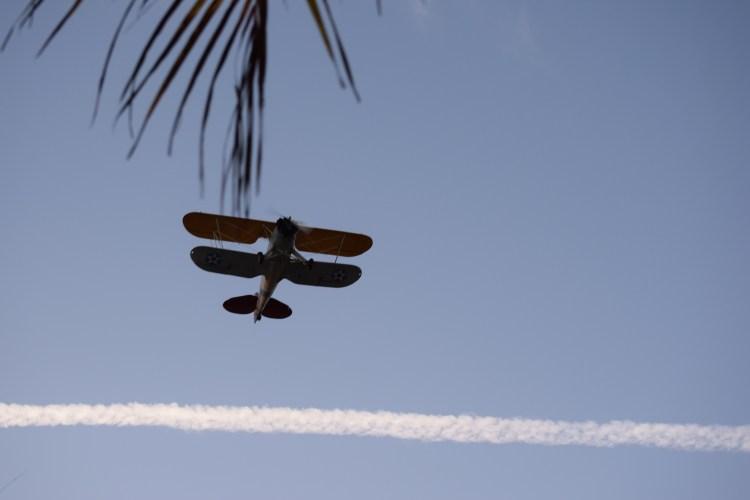 Key West 726