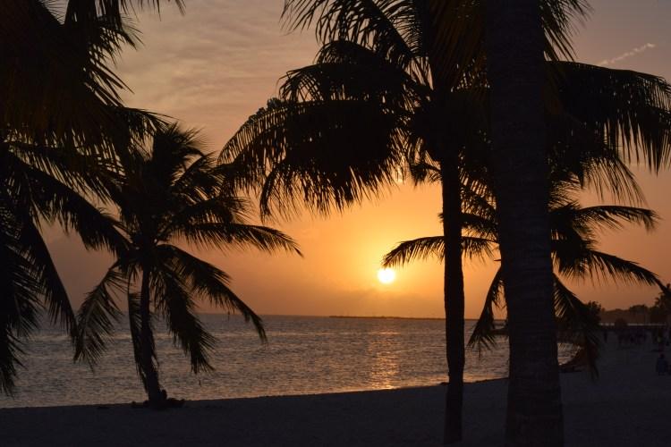 Key West 725