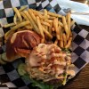 The Best Places to Eat in Jamestown, North Dakota | Chasing Departures | #food #eatout #nd #northdakota #legendary