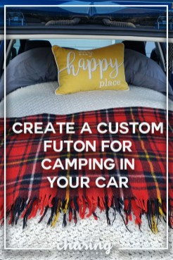 custom car futon3