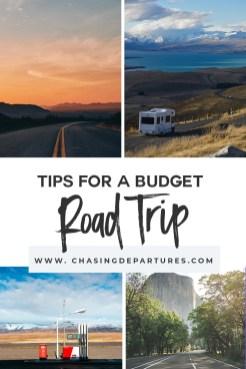 road trip budget pin3