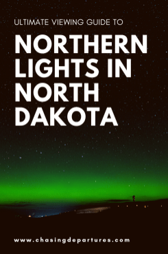 viewing guide northern lights in north dakota (2)
