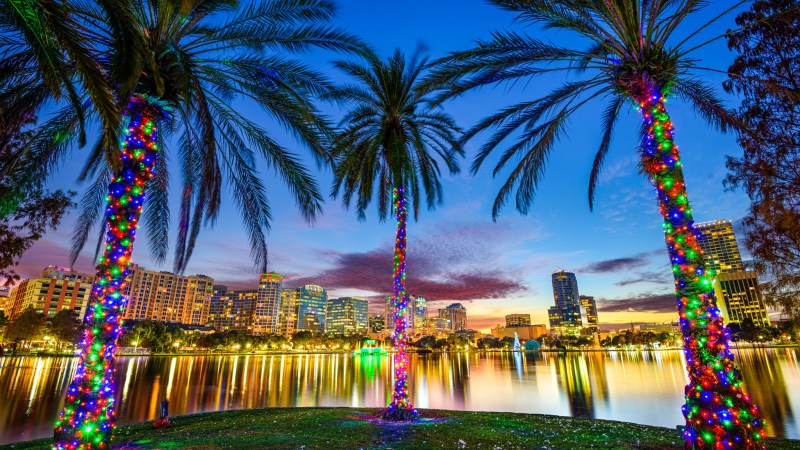 6 Fun Things To Do In Orlando (Besides Theme Parks)