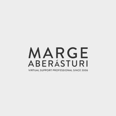 portfolio12-marge