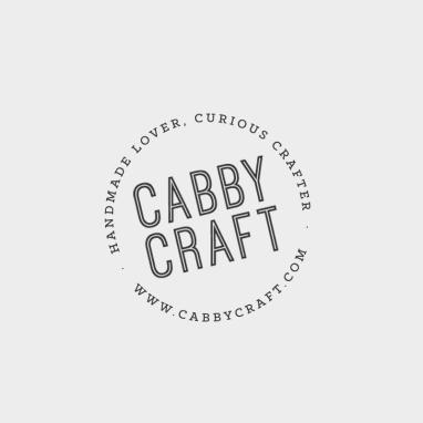 portfolio9-cabbycraftl