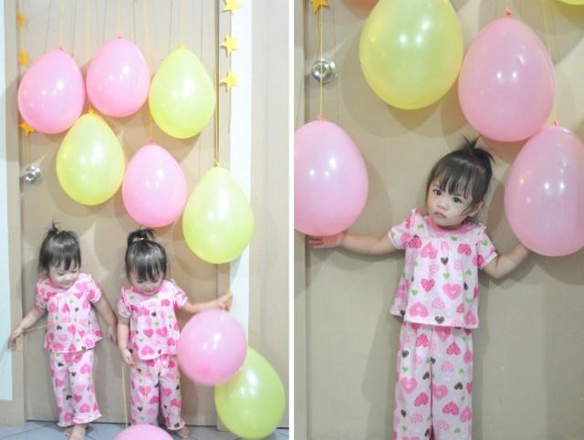 2ndbirthday-04