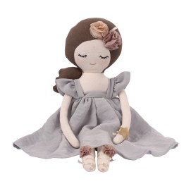 Spinkie Doll Tala