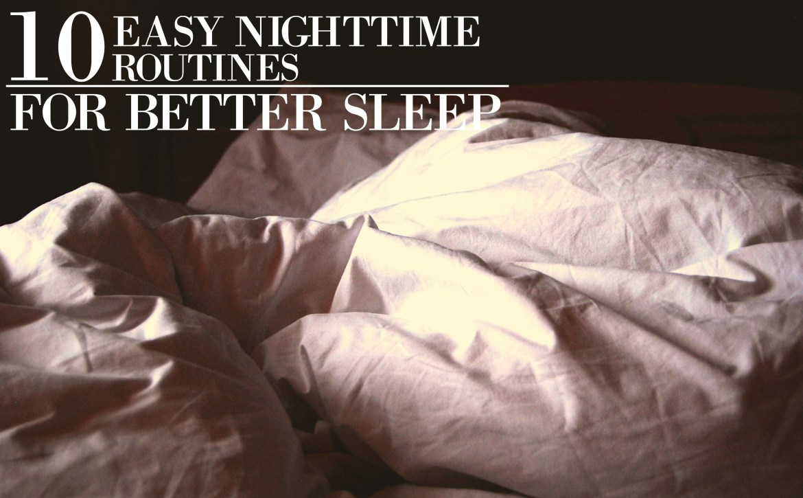 10-easy-nighttine-routines-for-better-sleep-blog-picture