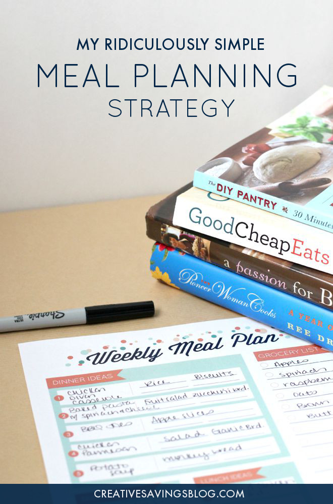 simple-meal-planning-strategy