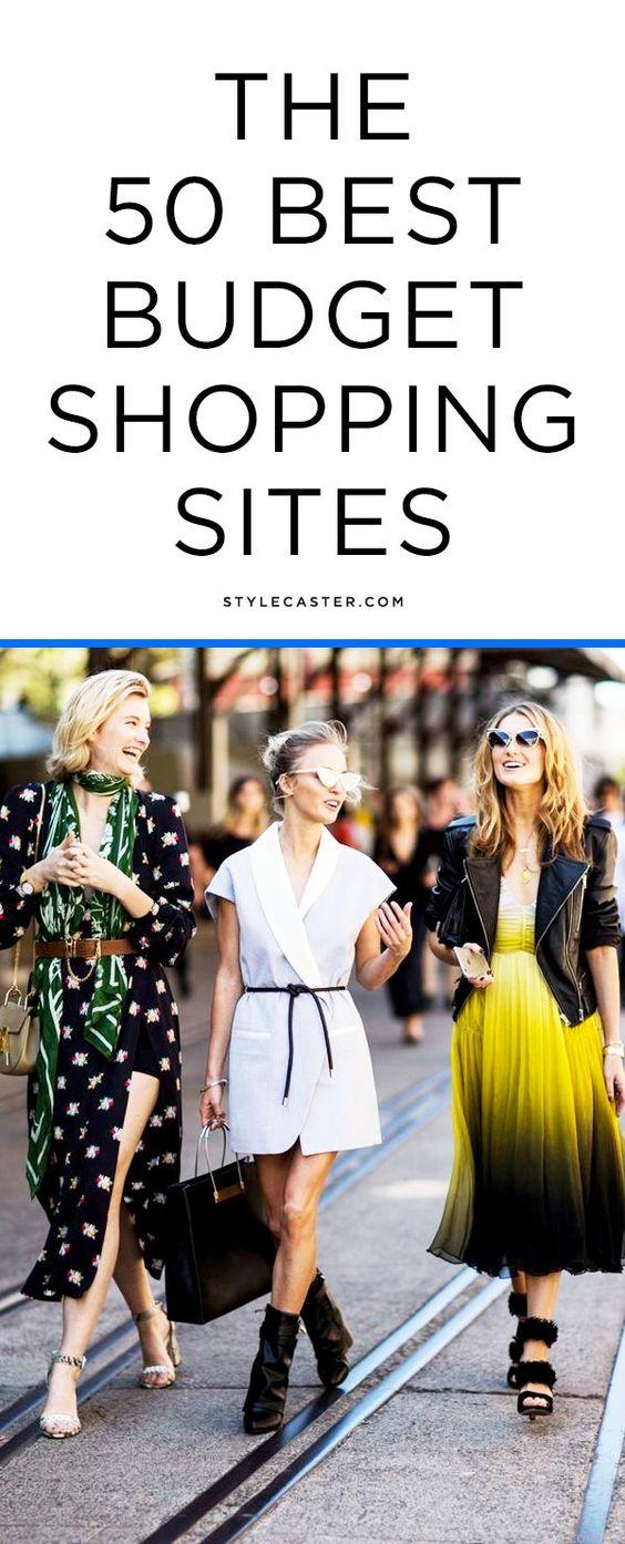 50 best stores 2
