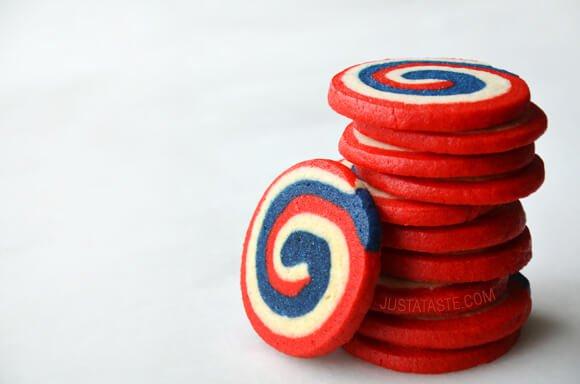 patriotic-pinwheel-cookies