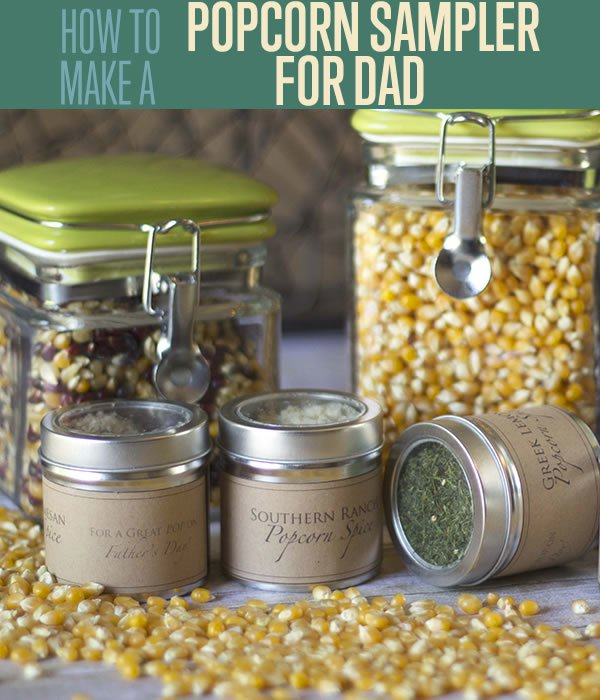 popcorn-how-to-make-a-fathers-day-gift-idea