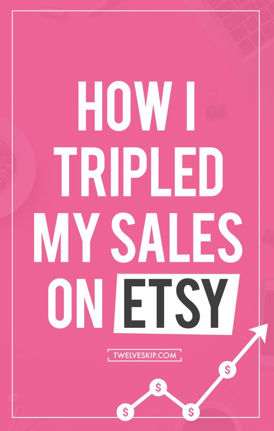 7 beyond easy crafts you can make and sell online for What can i make to sell online