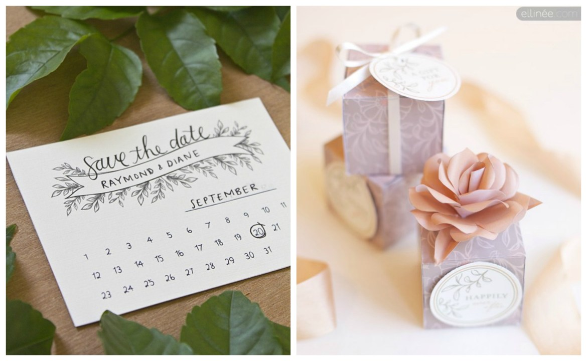 7 Wedding Freebie Hacks From The Experts