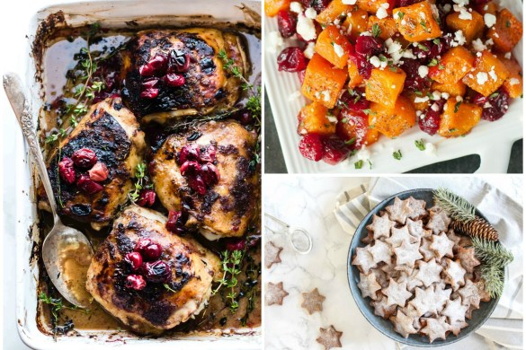 easy-healthy-christmas-dishes