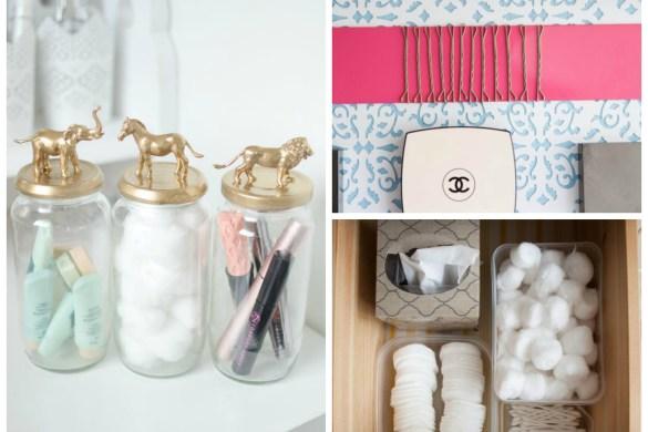 makeup-storage-hacks-and-tips