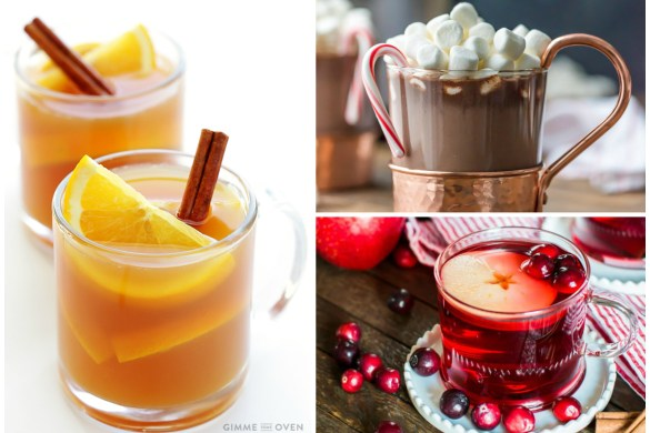 slow-cooker-holiday-drinks