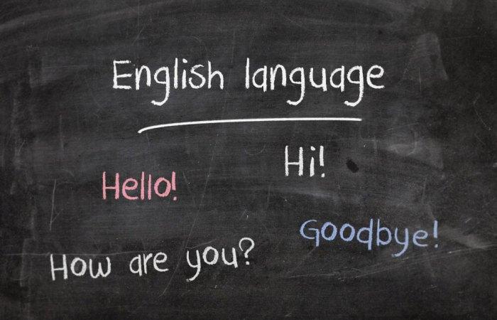 Make $100 By Teaching English Online