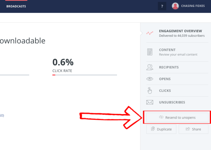 Convertkit Email Marketing 80% Off Online Coupon Printable May 2020