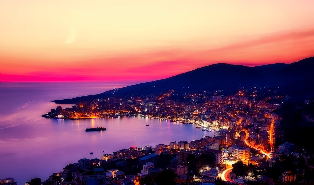 What To Wear In Albania_Sarande