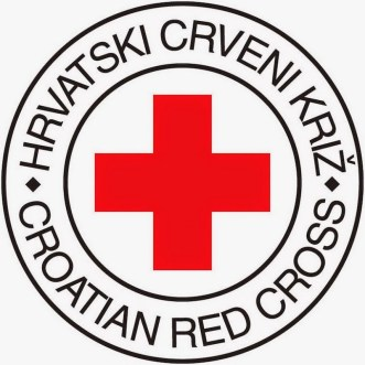 Croatian Red Cross